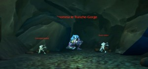 wod-rares--jungle-tanaan-thromma