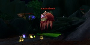 wod-rares--jungle-tanaan-xanzith