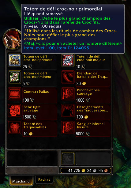 wod-reputation-faction-traquesabres-02