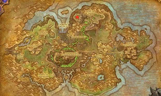 wod-worldboss-tanaan-kazzak-map