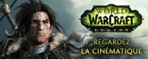 wow-draenor-cinematique- legion