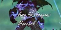 Cataclysm - Ame des dragons - Morchok