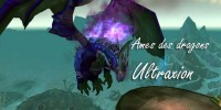 Cataclysm - Ame des dragons - Ultraxion