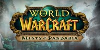 Mists of Pandaria - maj-patchnote