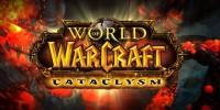 post-mortem-cataclysm