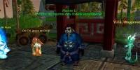 mop-patch-54-ile-temps-fige-mascottes-011