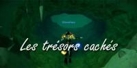 mop-patch54-ile-temps-fige-coffres-caches-00