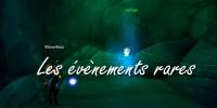 mop-patch54-ile-temps-fige-evenements-events-rares-00