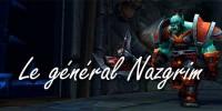 mop-patch54-siege-orgrimmar-general-nazgrim