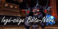 mop-patch54-siege-orgrimmar-siege-inge-boite-noire