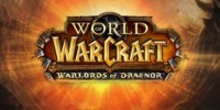 warlords-of-draenor-faq