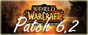 Warlordsofdraenor-patch-62