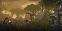 warlords-of-draenor-jungle-tanaan