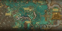warlords-of-draenor-presentation-vallee-ombrelune