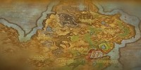 warlords-of-draenor-presentation-gorgrond