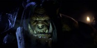 warlords-of-draenor-cinematique-03