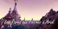 wod-rares-fleches-arak-01