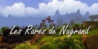 wod-rares-nagrand-01