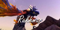 wod-worldboss-gorgond-rukhmar-01