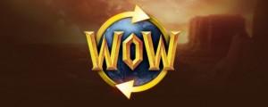 wod-jeton-wow-temps-jeu