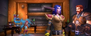 wod-cafe-devs-patch62-loots