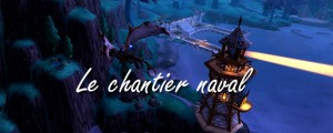 wod-patch62-chantier-naval-missions-00