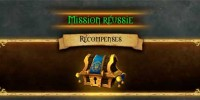 wod-patch62-chantier-naval-construction-missions-012