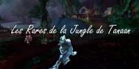 wod-rares--jungle-tanaan-map-09