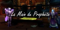 wod-reputation-faction-main-prophete-05
