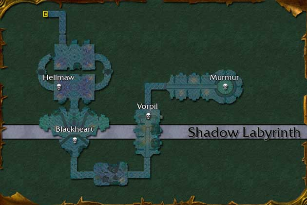 donjon le laby Shadowlabyrith_boss