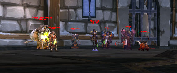 EDC 10 Colisee-factions02